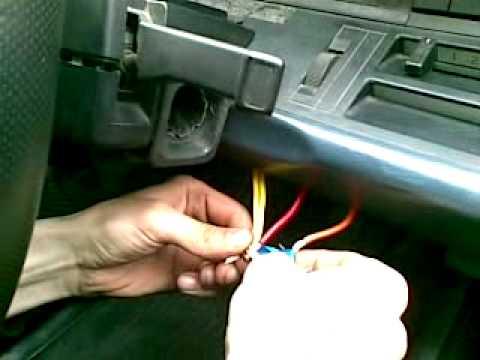 Как завести генератор бензиновый видео генератор