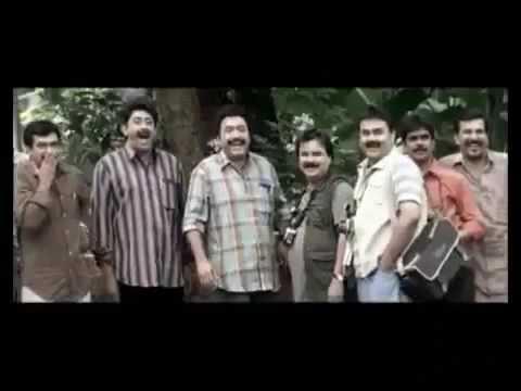 Swale - Swantham Lekhakan .....Trailer -  www.cinemanews.info