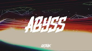 [FREE] Wavy Chill Type Beat 2018 'ABYSS' Booming Trap Type Beat | Retnik Beats