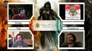 Tales of Tyria - #55: The Honeymoon is Over