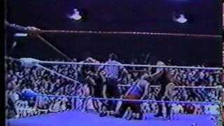 wwc carlos colo n king tonga vs goro tsurumi ox baker 1982
