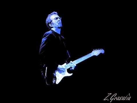 Eric Clapton  Meet the Martin Riggs ♛