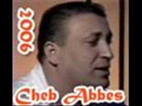 CHEB OMRI TÉLÉCHARGER GRATUIT SEMITEK ABBES
