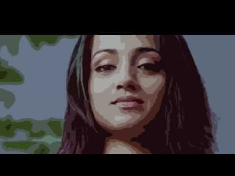 stan---jessie-(vinnai-thaandi-varuvaya-in-4-minutes)-vtv-tribute-|-gvm-|-str-|-trisha-|