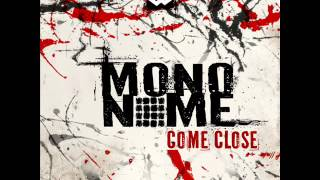 Mononome - When You Gonna Learn