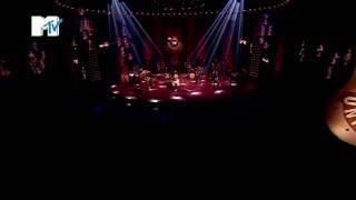 'Tere bin' by rabbi Shergill (MTV UNPLUGGED)