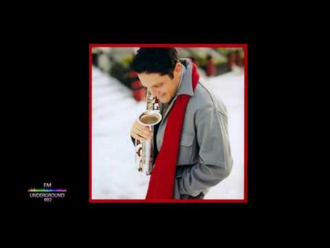 Smooth Jazz Christmas Overture - Dave Koz and Friends