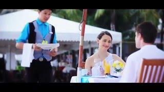 Отель Boracay Regency Beach Resort 4*, ФИЛИППИНЫ, О. Боракай (туры, бронь, отзывы, видео)(Забронировать отель Boracay Regency Beach Resort 4* http://vseonline.org/hotel/filippiny/o-borakaj/boracay-regency-beach-resort/ Вы также можете ..., 2015-12-24T11:48:52.000Z)