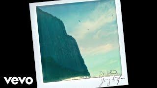 Dermot Kennedy - Young & Free (Audio)