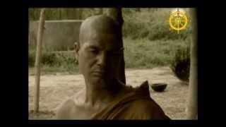 Gnosis - El Nacimiento del Budismo
