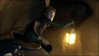 DreamWorks' Dragons: Defenders of Berk Trailer   How to Train Your Dragon 2 Trailer