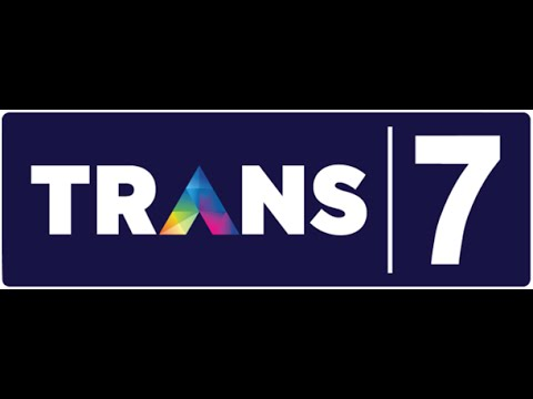 TRANS7 Detektif Rasa Melaka, Malaysia 1