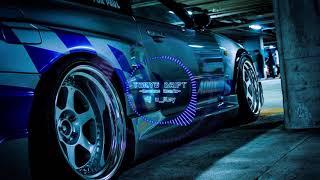 The Fast and the Furious Teriyaki Boyz - TOKYO DRIFT (Bounce Remix)...