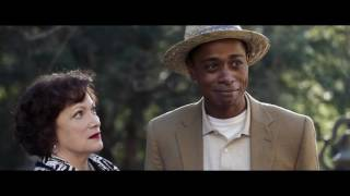 get out trailer deutsch german 2017