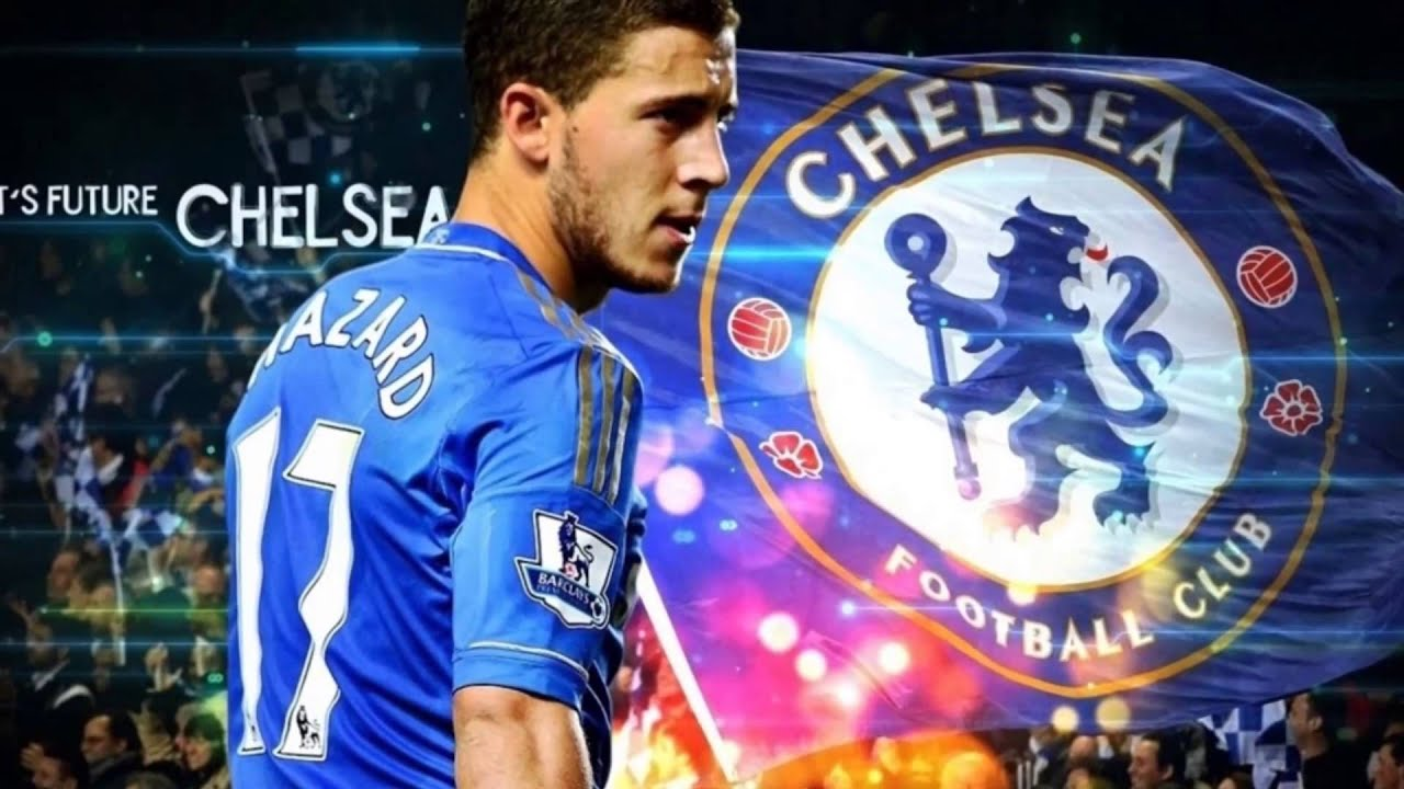 Eden Hazard Wallpapers And Pictures 1080p Youtube HD Wallpapers Download Free Images Wallpaper [1000image.com]
