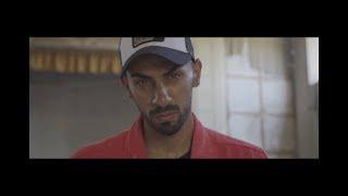Omar Kaleh - Mirala👁️(Vídeo Oficial) (Prod.Raffa Garcia) 🆕