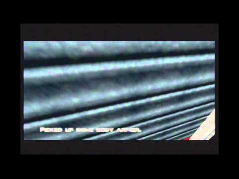 Randy Buikema - Depot Agent 0:25 Roller Door Warp!