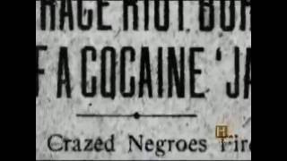 Documentary HISTORY of Cocaine Cocaine Effects Addiction , Drugs Documentary