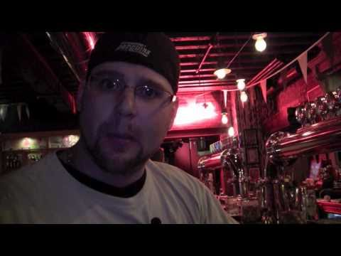 NYC Craft Beer Bar Tour | Jay's Beer Review