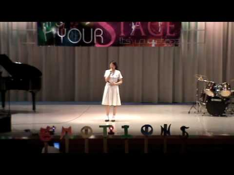 100708_It's Your Stage-Singing Contest Senior Solo1