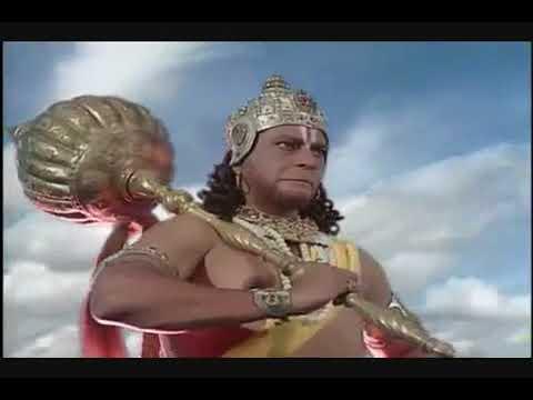 Hanuman Chalisa - Mohammad Aziz (Best)