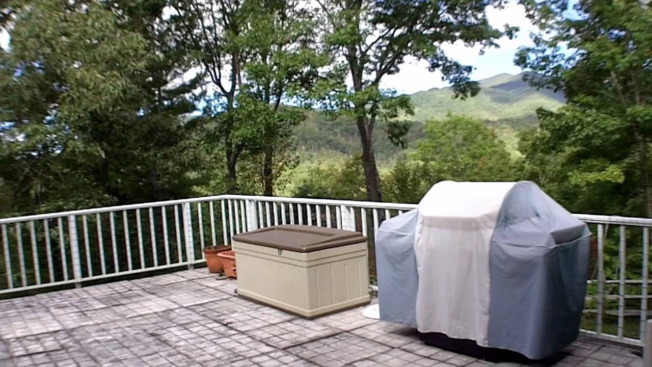Whirlpool Outdoor Otto Franklin And Otto Nc Real Estate Listing Solutions Offered