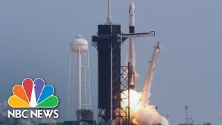 watch-spacex-falcon-9-rocket-launches-60-satellites-orbit-nbc-news