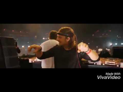 SAIRAT VS EDM VS ZINGAT VS welcome TO THE jungle bitch VS EDM mashup