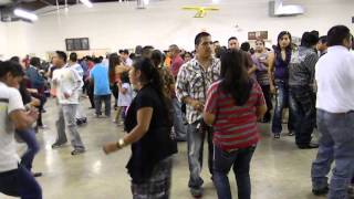 Fiesta de Samiguel Acatan en Decatur Alabama 2013