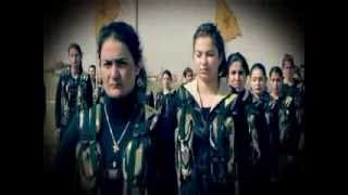 vuclip Mehabad YPJ