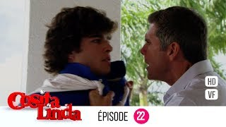 Cosita Linda Episode 22 (Version française) (EP 22 - VF)