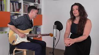 Feeling Good (Nina Simone) - Jo Kelsey & Dylan Kay