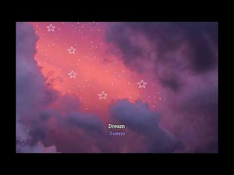 Vietra - Dream Lyrics [Sub Español]
