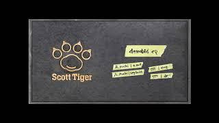 A1 - A.Mochi - A.out [Scott Tiger Records   Demobld ep   Full]