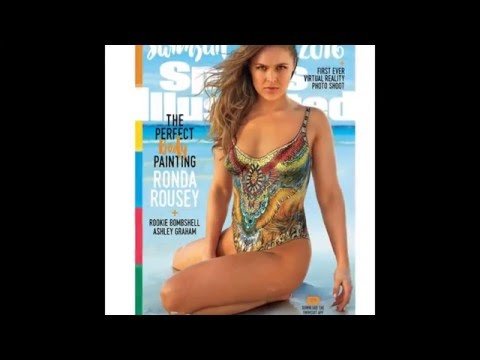 Caroline Wozniacki attends Sports Illustrated Swimsuit Edition