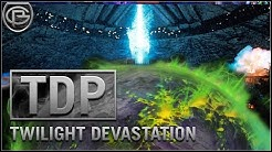 TDP - Let's Twilight Devastate Some Things