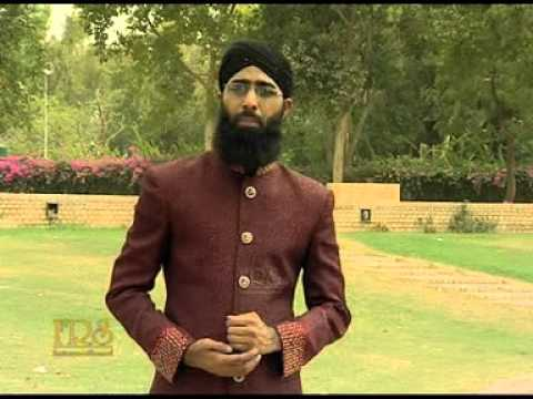 Aftab Qadri2012, Naat Muhammad Aftab Qadri, Aftab Qadri Baldia Town 0300-2929233 and 03122928879