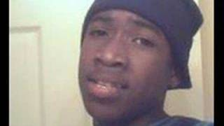 C-Hood Rappers