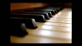 Canon In D by Pachelbel - Free easy classical piano sheet music