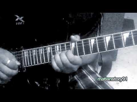 A.C.A.B. - Bangun (Guitar Cover)