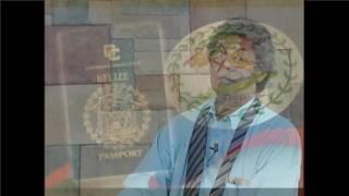 Video Dickie Bradley on Immigration Audit Report download MP3, 3GP, MP4, WEBM, AVI, FLV Juni 2017