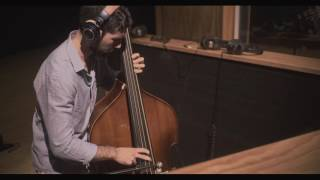 Michal Martyniuk Trio '' The Opening'' youtube