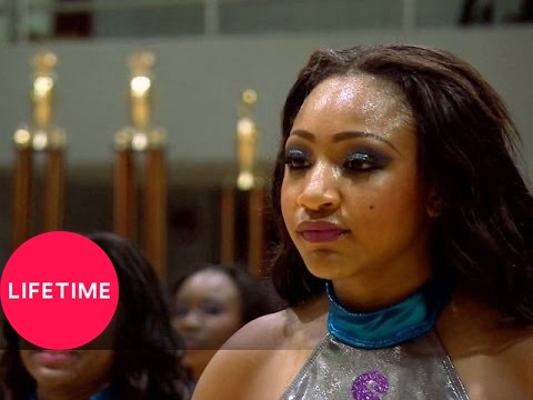 Bring It!: Stand Battle: Dancing Dolls Vs. YCDT Supastarz - Medium (Season 2, Episode 8) | Lifetime