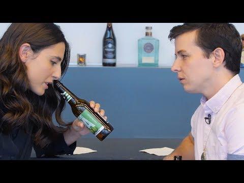 Cocktails & Conversation - PLOT POINTS IN OUR SEXUAL DEVELOPMENT