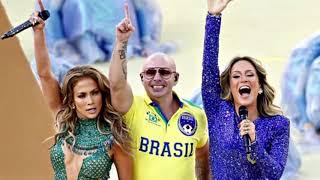 Video Lady Gaga Penyanyi Lagu Tema Piala Dunia 2018? download MP3, 3GP, MP4, WEBM, AVI, FLV Februari 2018