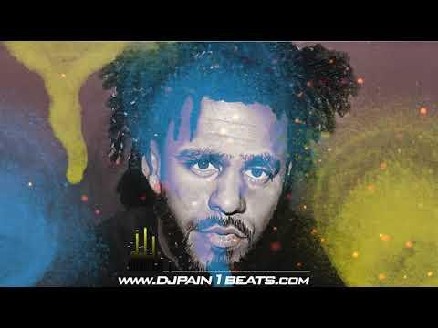FREE J Cole x Jay Z Type Beat 2018- Lesson - Free Isaiah Rashad Type Beat 2018, Soulful Beat 2018