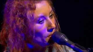 Tori Amos - I Can't See New York (WTSF 2003)