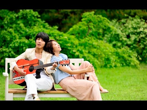 Doramas OST 1 [Korean Dramas OST]
