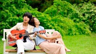 Video Doramas OST 1 [Korean Dramas OST] download MP3, 3GP, MP4, WEBM, AVI, FLV April 2018