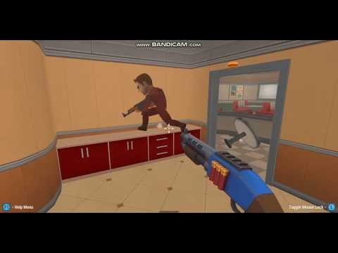 Hide Online PC Gameplay